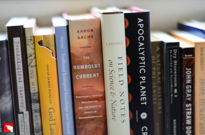 Books by Jim Maloney.