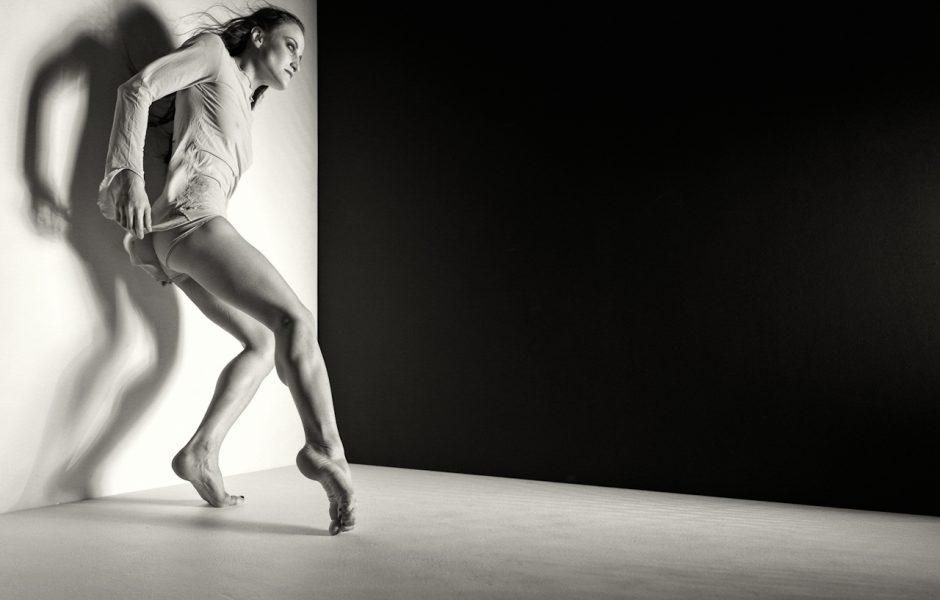 Dance by Emilio Dellepiane.