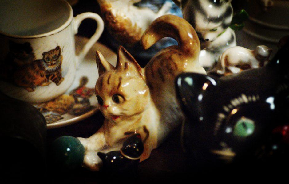 Antiques by Taryn.